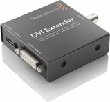 Blackmagic DVI Extender