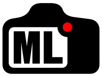 Magic Lantern logo