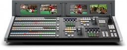 Blackmagic SmartView Duo