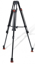 Sachtler Speed LockR 75 CF tripod