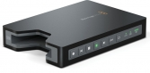 Blackmagic HyperDeck Shuttle