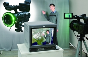 datavideo-videostudio-4
