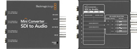 blackmagic-mini-converter-sdi-to-audio